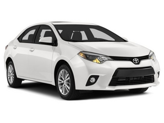 Toyota Dealer in Longueil for Beast Deals - 19033295