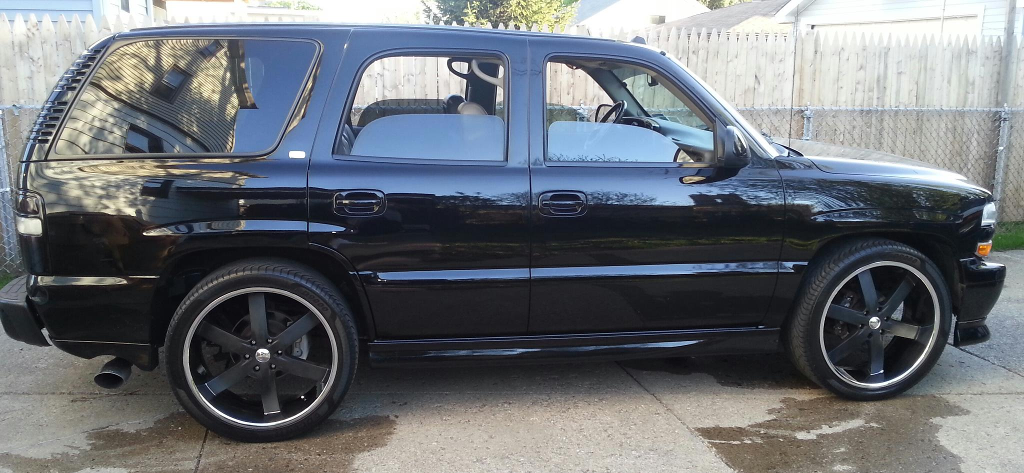 05 Limited sitting on 26s - 19063299