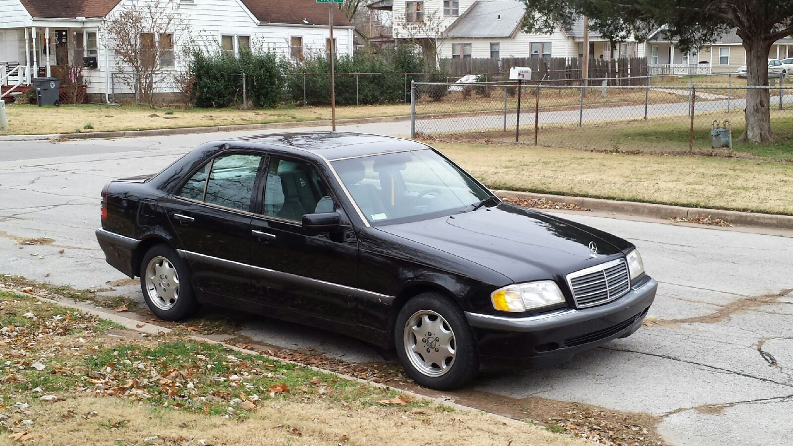 mercedes  mercedes benz  classc sedan  specs  modification info  cardomain