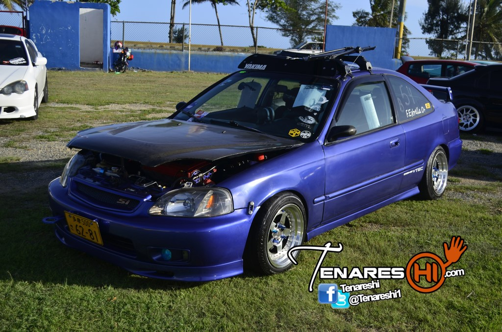 HANK_SI 2000 Honda Civic 19155320