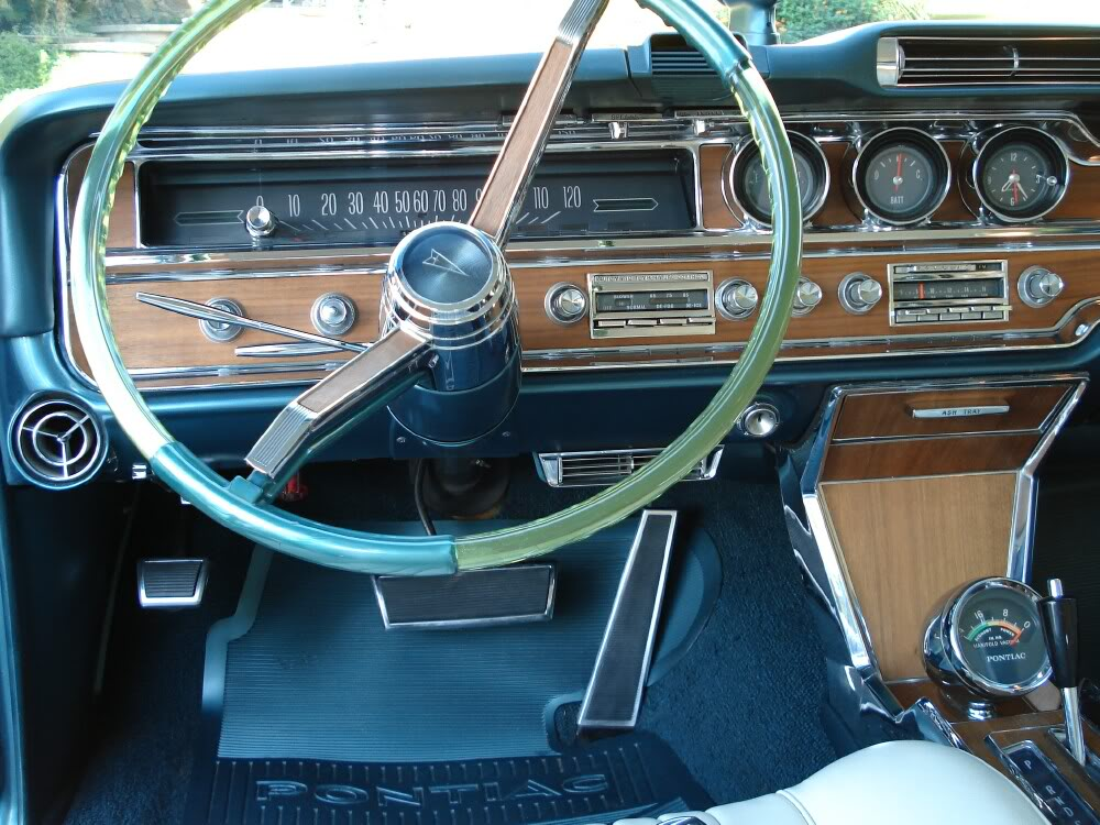 lincolncollector 1965 pontiac bonneville specs photos modification info at cardomain. Black Bedroom Furniture Sets. Home Design Ideas