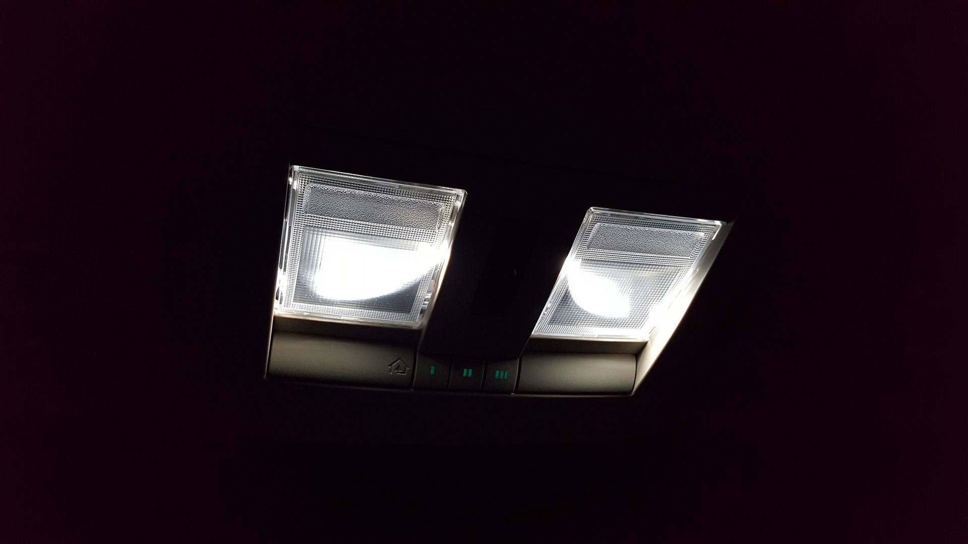 another led - 19181436