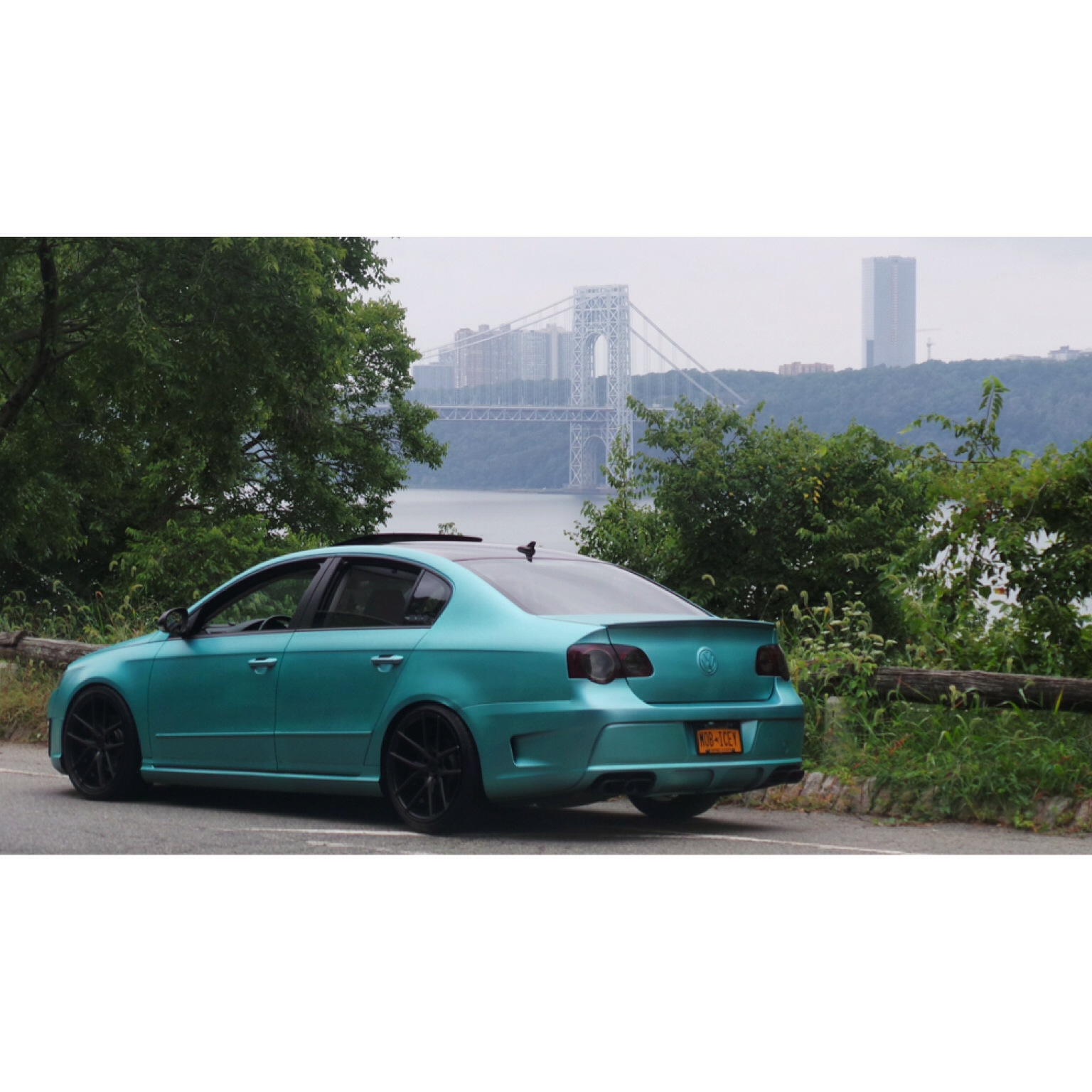 Sea Foam Green Candy Pearl Plasti Dip - 19069505