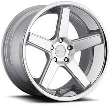 New Rims for the Benz... - 19063527
