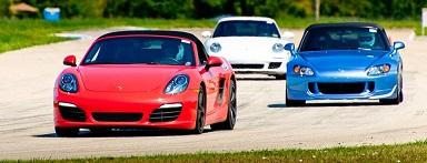 Track day - 19069542