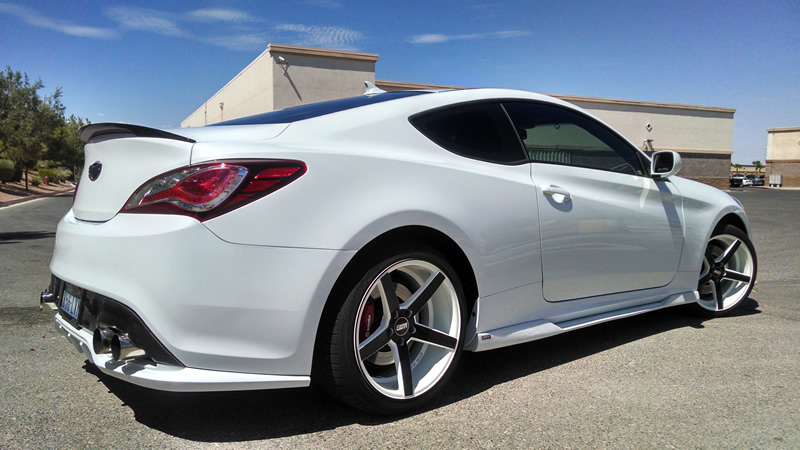 wheel photos reviews longer rear hatchback coupe sold genesiscoupe being the sorry is new as interior no genesis price features drive hyundai