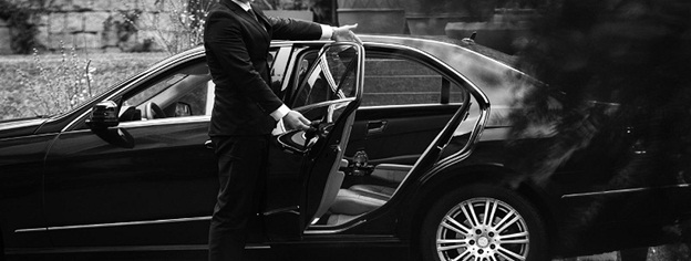 Why Should You Opt For Chauffeur Car Services In Sofia? - 19182775