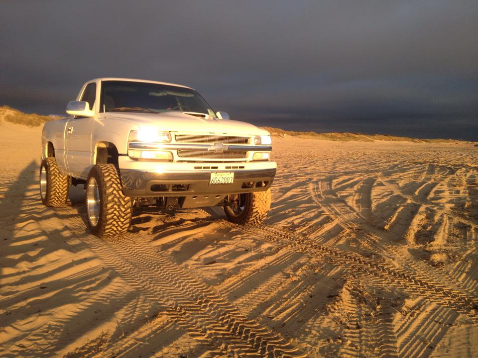 Pismo 2014 on Forces - 19062850