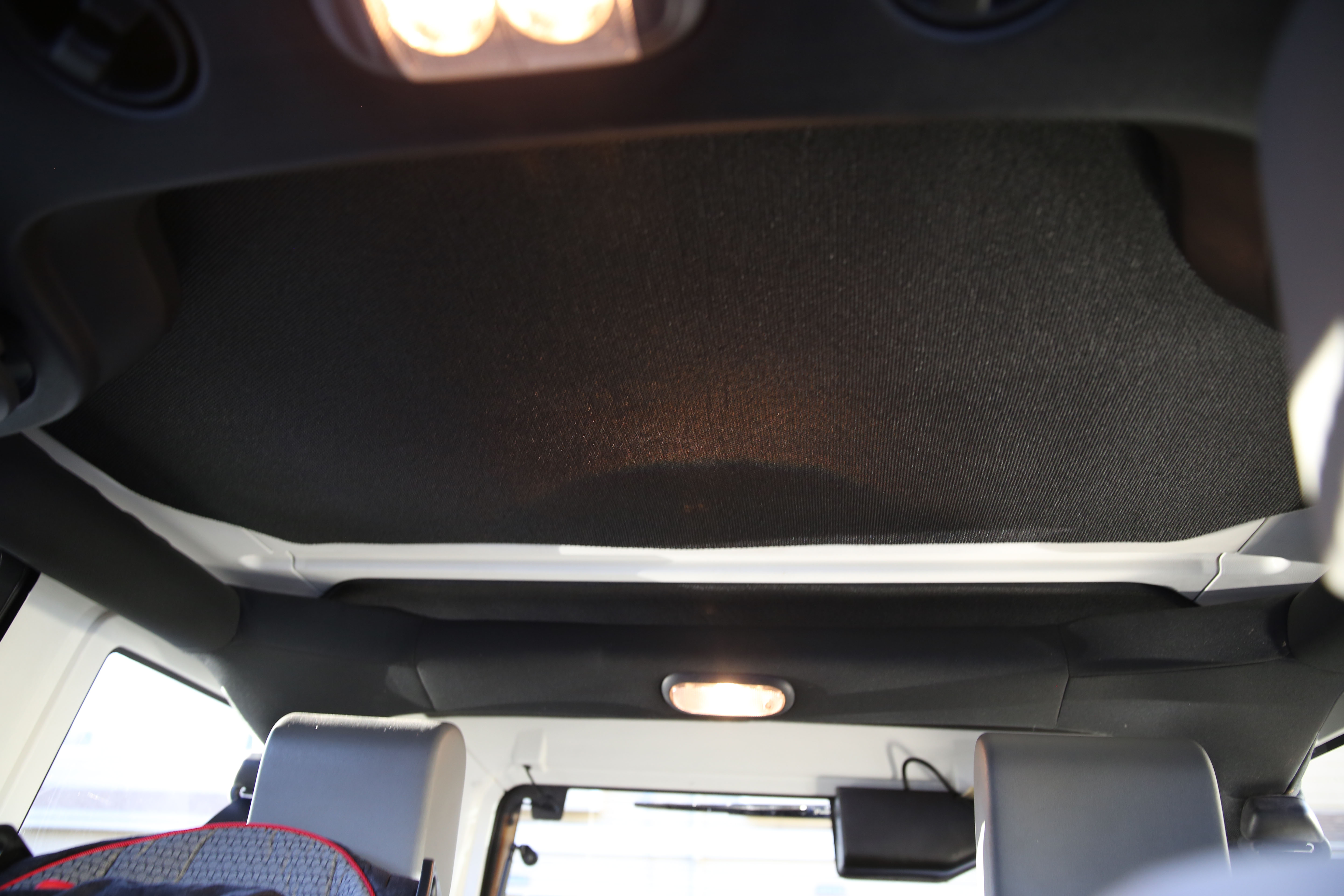 Mackv 2010 Jeep Wrangler Specs Photos Modification Info