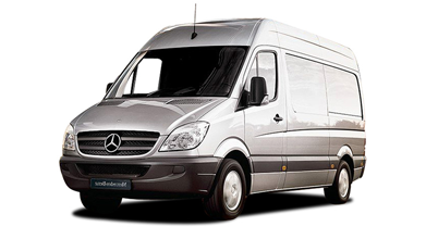 6 Ways You Can Benefit From Van Hire - 19185882