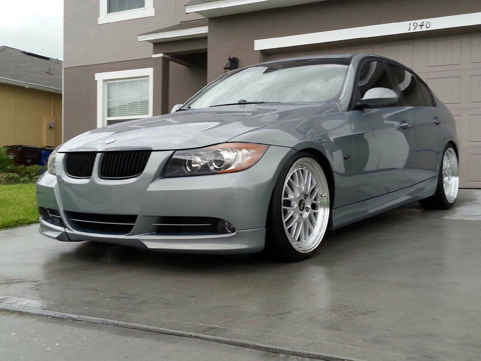 bmwfl 2008 bmw 3 series specs photos modification info. Black Bedroom Furniture Sets. Home Design Ideas