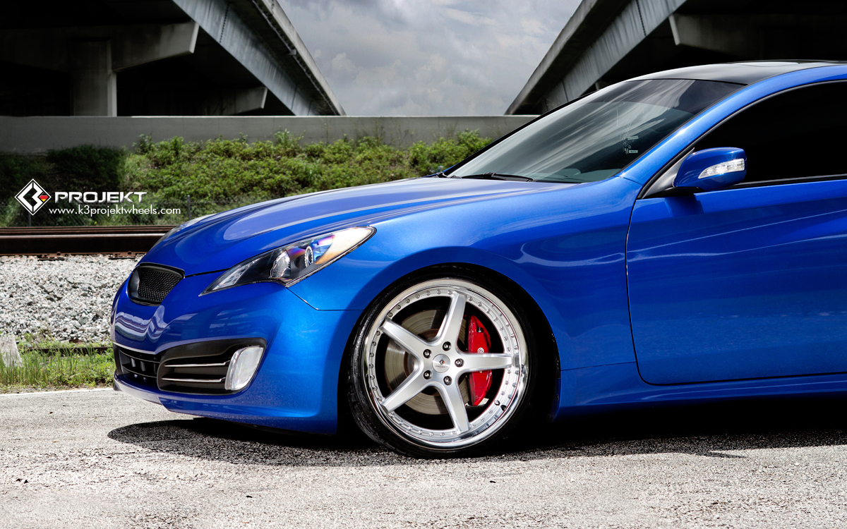 k3projekt 2010 hyundai genesis coupe specs photos. Black Bedroom Furniture Sets. Home Design Ideas