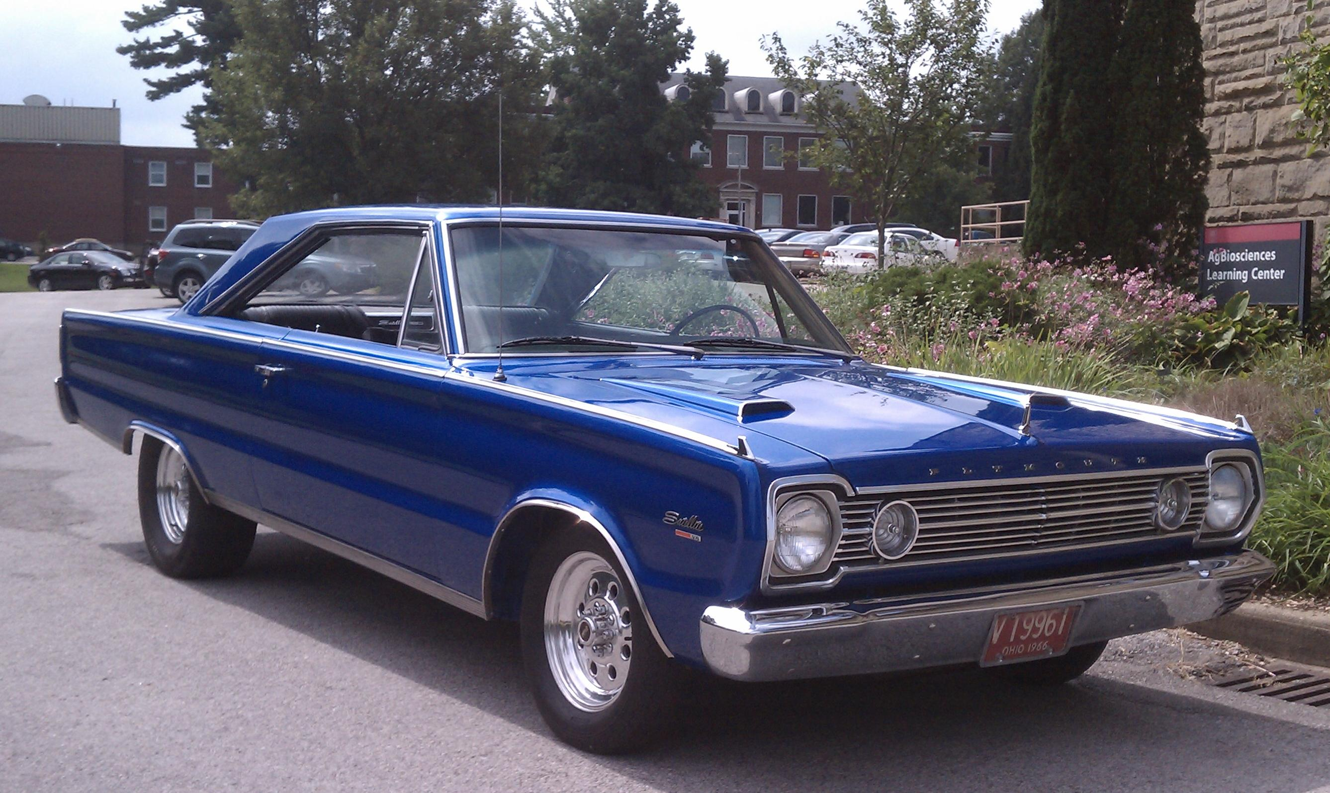 1966 Plymouth Satellite Related Keywords 1966 Plymouth Satellite Long Tail Keywords Keywordsking