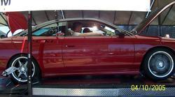 Another jbailer 2000 Toyota Camry post... - 727136