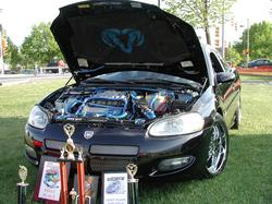 shadowsRT 2002 Dodge Stratus
