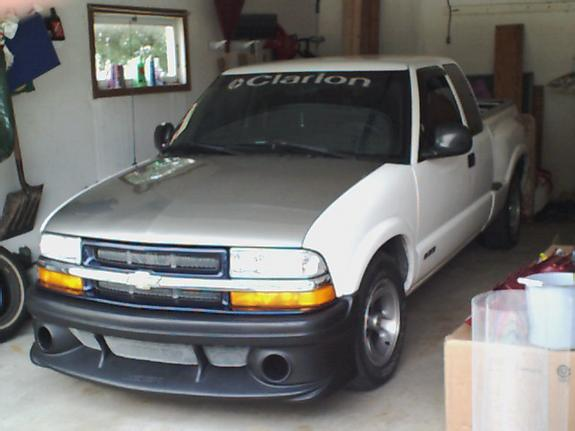 usacis10 1998 chevrolet s10 regular cab specs photos modification info at cardomain. Black Bedroom Furniture Sets. Home Design Ideas