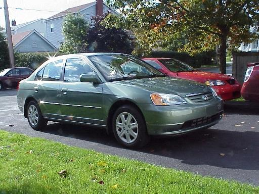 Another SILENT_RUNNER 2002 Nissan Altima post... - 748584