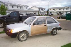Another pizzapop500 1984 Oldsmobile Firenza post... - 753288