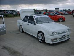orioncammy 1990 Ford Orion