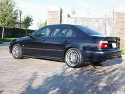 Another calvine60 2001 BMW 5 Series post... - 760396