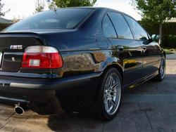 Another calvine60 2001 BMW 5 Series post... - 760397