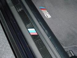 Another calvine60 2001 BMW 5 Series post... - 760405