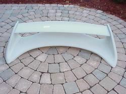 Another importraper 1991 Nissan 240SX post... - 758977