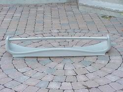 Another importraper 1991 Nissan 240SX post... - 758978