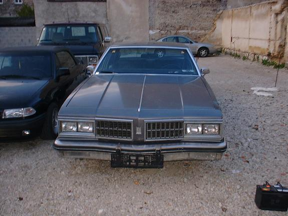 bene5 1980 Oldsmobile Delta 88 Specs Photos Modification1980 Oldsmobile Delta 88