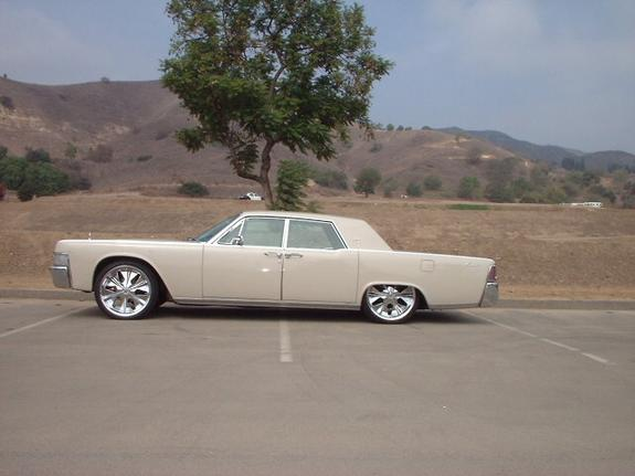 65lincolnon22s 1965 lincoln continental specs photos modification info at cardomain. Black Bedroom Furniture Sets. Home Design Ideas