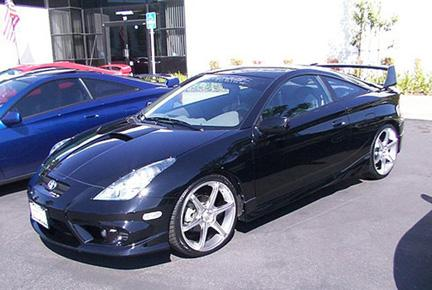 crzycelicaboi 2003 toyota celica specs photos. Black Bedroom Furniture Sets. Home Design Ideas