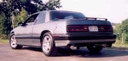 enzo213s 1992 Buick Regal