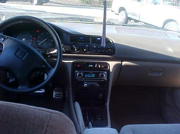 Related Pictures 1990 Honda Accord Interior Parts By Frank Images Frompo