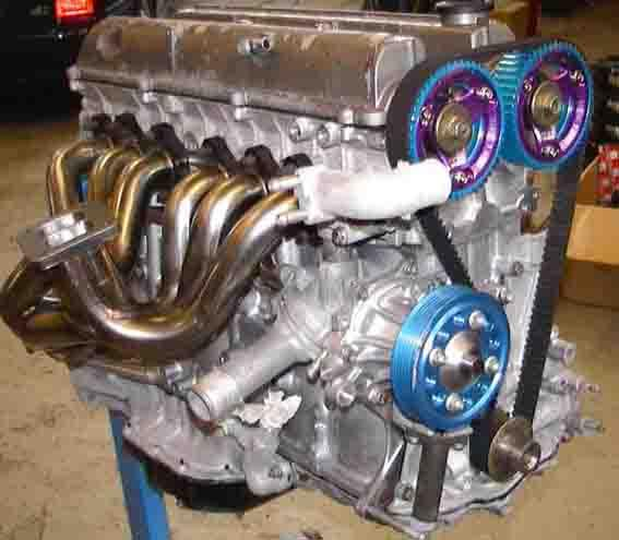 Another be4you 1994 Toyota Supra post... - 798781