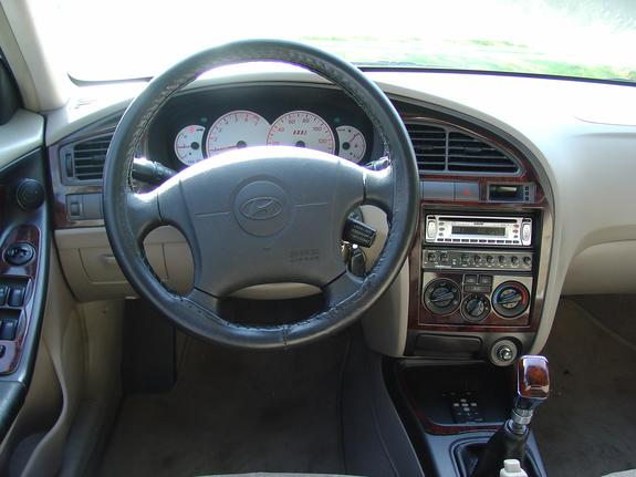 dashley35 2002 hyundai elantra s photo gallery at cardomain cardomain