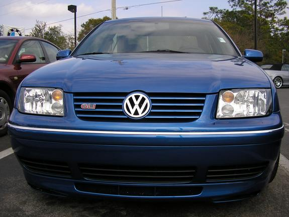 m sticky 2005 volkswagen jetta specs photos modification info at cardomain. Black Bedroom Furniture Sets. Home Design Ideas