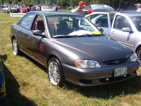 Another n2vdubz4ever 2002 Ford Focus post... - 827216