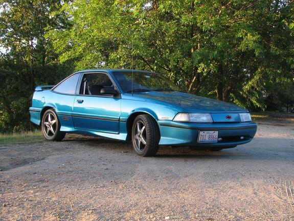 badblackz24 1992 chevrolet cavalier specs photos modification info at cardomain cardomain