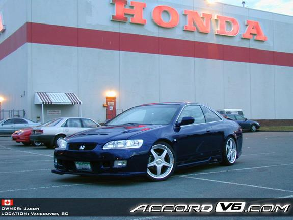 jasonh1234 2001 honda accord specs photos modification. Black Bedroom Furniture Sets. Home Design Ideas