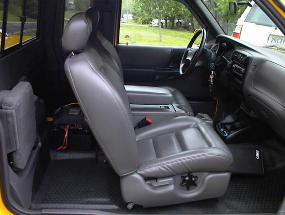 melj98 2002 ford ranger regular cab specs photos. Black Bedroom Furniture Sets. Home Design Ideas