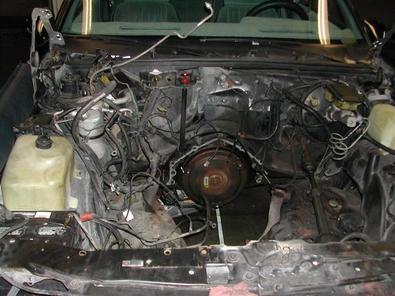 Another TwofoHoe 1986 Chevrolet Monte Carlo post... - 850470