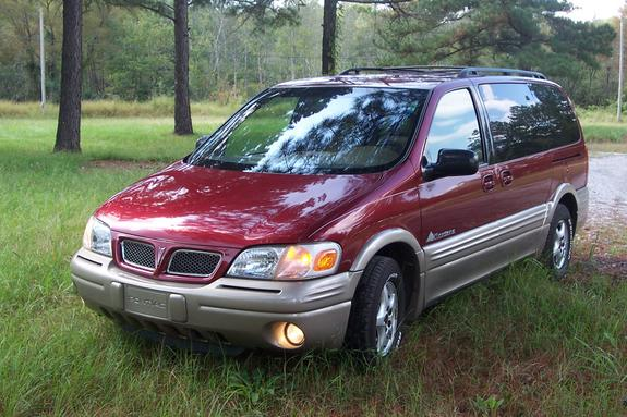1999 pontiac montana partsopen parts and vehicles partsopen