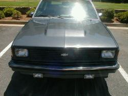 tdaniely2 1982 Chevrolet Citation
