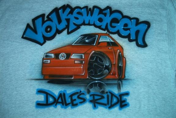 Another vr6tuned 2000 Volkswagen Golf post... - 853668