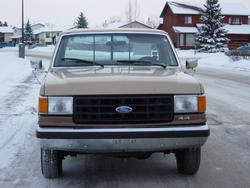 Another mike_fradette2 1988 Ford F150 Regular Cab post... - 860745