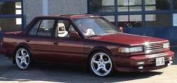 Another 86maximase 1986 Nissan Maxima post... - 865091