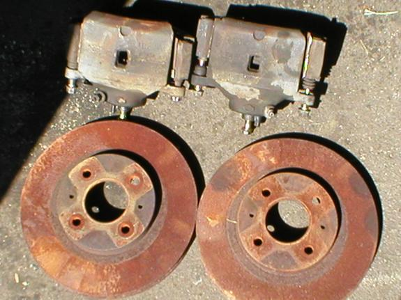 Another 9double8 1996 Nissan 200SX post... - 7894622