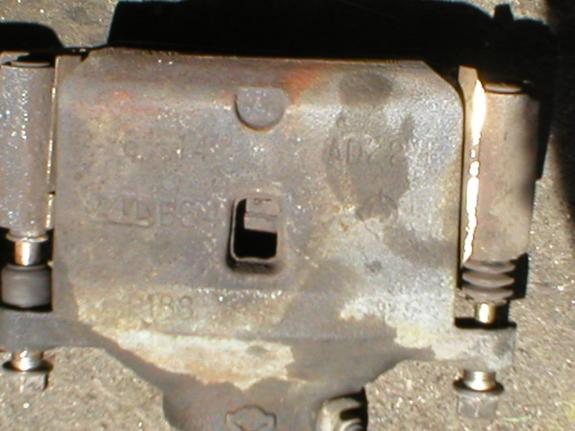 Another 9double8 1996 Nissan 200SX post... - 7894637