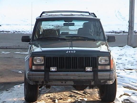 Related Pictures 1994 jeep cherokee 4 0 engine five inch rustys ...