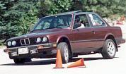 Another bernzpeed 1984 BMW 3 Series post... - 884814